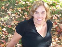 Anne Latowskey