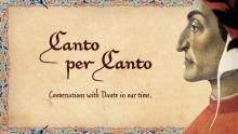 Dante Canto Image