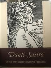 Dante Satiro