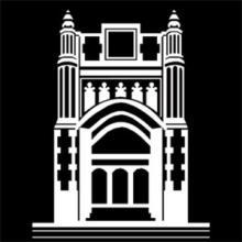 Logo for Henry Jackson School