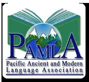 PAMLA logo