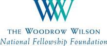 Woodrow Wilson National Fellowship Foundation Logo