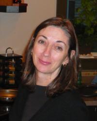 Fellowships for italian dissertations