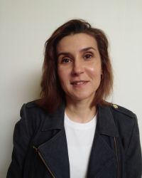 Florentina Dedu-Constantin