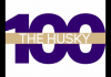 Husky 100