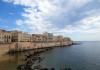 Photo from Rome & Rogliano Program by Kimberly Lindgren