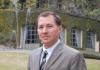 Associate Professor Richard Watts