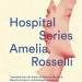 Hospital Series - Book Cover